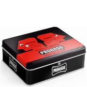 Proraso Vintage Selection Tin - Nourishing