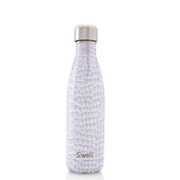 S'well The Blanc Crocodile Water Bottle 500ml