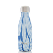 S'well The Santorini Water Bottle 260ml
