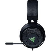 Razer Kraken 7.1 V2 Gaming Headset (2 Year Warranty)