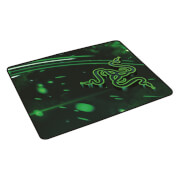 Razer Goliathus Medium Speed Cosmic Surface (2 Year Warranty)