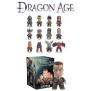 Figurine Dragon Age Titan