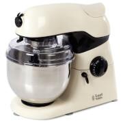 Russell Hobbs18557 Creations Kitchen Machine - Cream