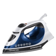 Russell Hobbs 20270 Auto Steam Pro Iron - Multi