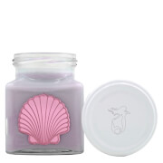 Mermaid Shack Mermaid Tears Shell Candle