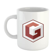 Grian Mug