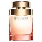 MICHAEL MICHAEL KORS Wonderlust Eau de Parfum 100ml