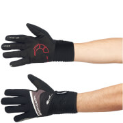 Northwave Sonic Winter Gloves - Black/Grey