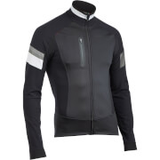 Northwave Arctic Jacket - Black
