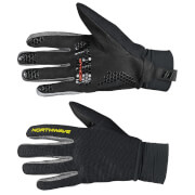 Northwave Power-2 Grap Winter Gloves - Black
