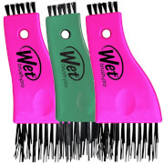 Wet Brush Cleaner (Various Shades)