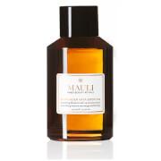 Mauli Surrender Body Oil 130ml