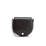 Karl Lagerfeld K/Chain Mini Handbag - Black