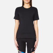 Bjorn Borg Women's Page Performance T-Shirt - Black