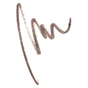 MCoBeauty Instant Brows Brow Pencil - Light to Medium 1.5g