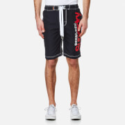 Superdry Men's Superdry Boardshorts - Darkest Navy