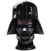 Disney Star Wars Rogue One: Darth Vader 1:1 Bluetooth Speaker
