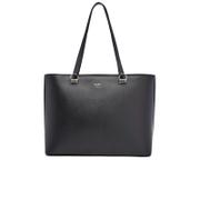 Guess Women's Kizzy Tote Bag - Black