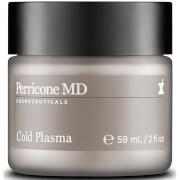 Perricone MD Cold Plasma Supersize
