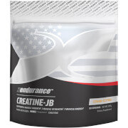 Xendurance Creatine-JB
