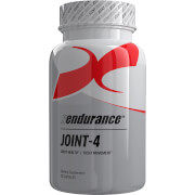 Xendurance Joint-4 - 90 Capsules