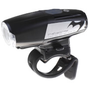 Moon Meteor-X Auto Front Light