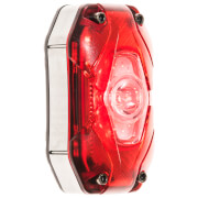 Moon Shield X Auto Front Light