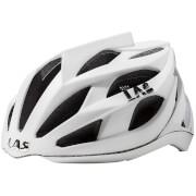 LAS Diamond Cycling Helmet