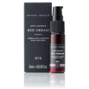 Daimon Barber Anti-Fatigue Eye Cream 15ml