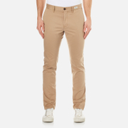 Tommy Hilfiger Men's Bleecker Chinos - Kelp