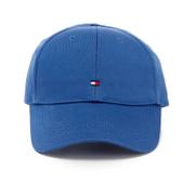 Tommy Hilfiger Men's Classic Cap - Midnight