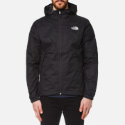 The North Face Men's Millerton Jacket - TNF Black