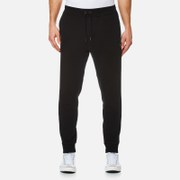 Polo Ralph Lauren Men's Double Knit Tech Sweatpants - Polo Black