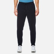 Polo Ralph Lauren Men's Double Knit Tech Sweatpants - Aviator Navy