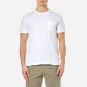 Oliver Spencer Men's Oli's T-Shirt - White