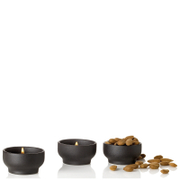 Stelton Theo Mini Bowl (Set of 3)