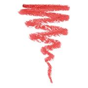 Colouring Lip Pencil - Creative