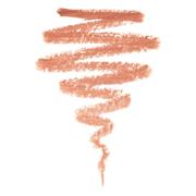 Colouring Lip Pencil - Fantasy