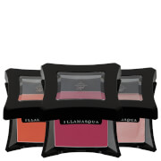 Cream Blusher (Various Shades)