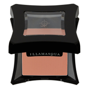 Powder Blusher - Lover