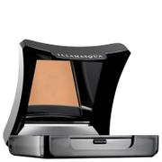 Skin Base Lift Concealer - Light 2