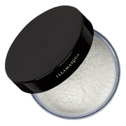 Loose Powder - 010