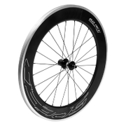 Veltec Speed 8.0 ACC Clincher Wheelset