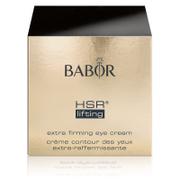 BABOR HSR® Lifting Extra Firming Eye Cream 30ml