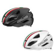 Salice Levante Italian Edition Helmet