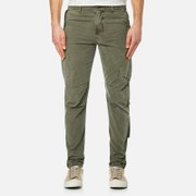 Maharishi Men's M65 Cargo Pants - Maha Olive