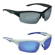 Salice 838 RW Mirror Sunglasses