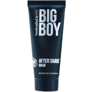 Big Boy Aftershave Balm 75ml