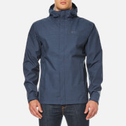 Columbia Men's Diablo Watertight Jacket - Zinc
