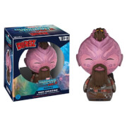 Guardians of the Galaxy Vol. 2 Taserface Dorbz